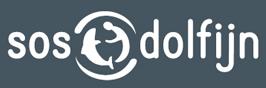 SOS Dolfijn